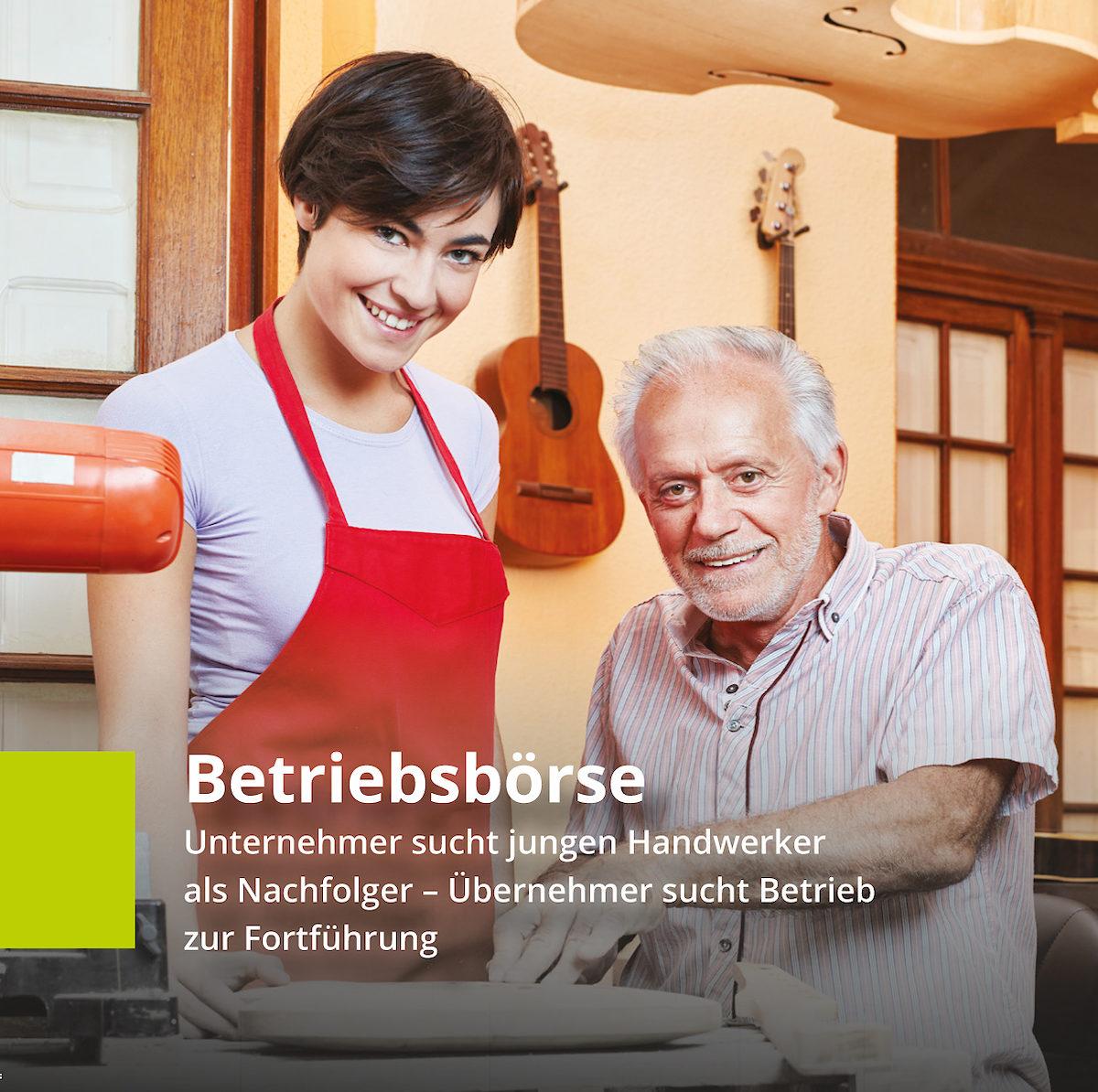 Partnersuche niederbayern